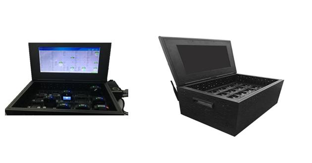 YBW-DS05 1
